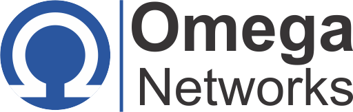 omeganetworks